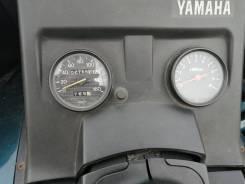 YAMAHA VK540, 2000