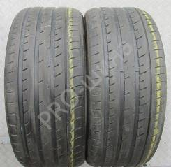 Toyo Proxes T1 Sport, T T1 275/40 R22
