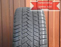 Malatesta Thermic, T 205/55 R16
