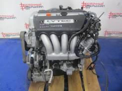 Двигатель Honda Accord, Odyssey [11279273630]