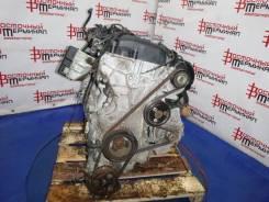 Двигатель Mazda 3, Premacy, Axela [14736300]