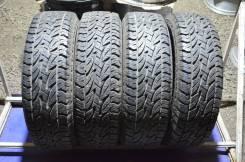 Bridgestone Dueler A/T, 225/75 R15