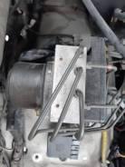 Антиблокировочная тормозная система. Toyota Hilux Surf, KDN185, KZN185, RZN180, RZN185, VZN180, VZN185, VZN185W, VZN180W, KZN185W, KZN185G, RZN180W, R...