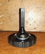 Крышка гидроусилителя руля Toyota