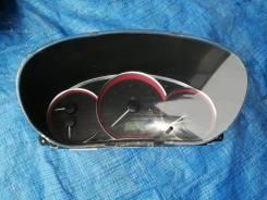 Спидометр 260 + трип на Subaru Impreza, WRX STI 08г.