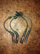 Высоковольтные провода Toyota Carina ED ST160, 1S