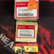 Поршень в сборе Honda PCX 125