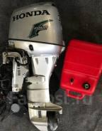 Лодочный мотор Honda 30