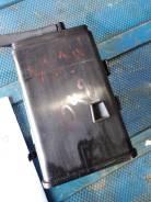Фильтр паров топлива Mitsubishi Pajero V63W,6G72