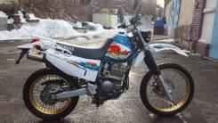 Yamaha TT-R 250 Raid. 250куб. см., исправен, птс, без пробега