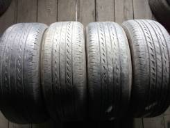 Bridgestone Regno GR-XI, 205/55 R16
