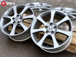 Japan Original # Enkei Honda R18 5x114,3 Б/П по РФ [VSE-4] 3186