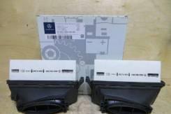 Фильтр воздушный Mercedes А6420940000 EZ