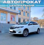 Прокат авто - Аренда Автомобилей от 1000 р. в Уссурийске