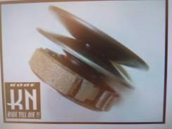 Сцепление Тuning Driven новое KN из Японии на мопед Lead.90