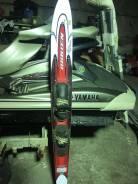 Моно лыжа, для водного спорта O.brien