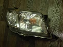 Фара Toyota Hilux Pick Up 2011-2015 [811100K440], правая