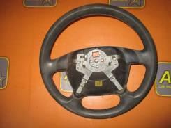 Руль Daewoo Leganza V100 1999