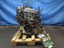 Контрактный двигатель Nissan SR20. 2WD. Гарантия. Установка A2133