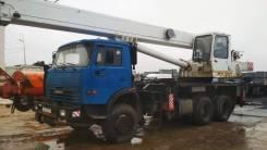 Галичанин КС-55713-1В, 2013