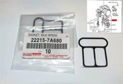 Прокладка клапана холостого хода Toyota 22215-7A680