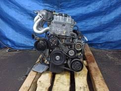 Двигатель в сборе. Nissan: Wingroad, Bluebird Sylphy, Almera Classic, AD, Almera, Sunny QG15DE, QG16DE, QG18DE