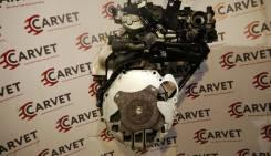 Двигатель G4GC Hyundai Sonata 2.0 137 л. с Из Кореи