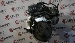 Двигатель S5D Kia Spectra 1.6 101 л. с. из Кореи