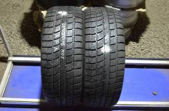 Toyo Winter Tranpath MK3, 205/55 R16