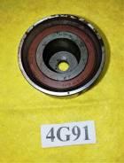 Ролик ремня ГРМ Mitsubishi 4G91