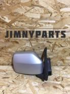 Зеркало правое Suzuki Jimny JB23, JB43 [Jimnyparts]