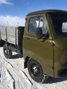УАЗ-3303. Продам Уаз бортовой, 2 700куб. см., 1 300кг., 4x4