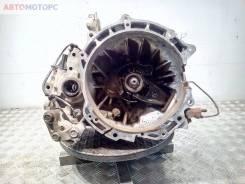 МКПП 5 ст. Mazda 6 GG 2005, 2 л, бензин (GC140)