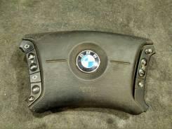Подушка безопасности BMW 3 E46