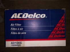Фильтр Воздушный! Hummer H2 ACDelco