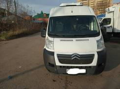 Citroen Jumper. Продаю ситроен джампер, 2 200 куб. см., 990 кг., 4x2