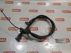Тросик ручника Nissan, AD Van,Wingroad, [A0072275]