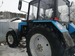 МТЗ 1221.2. Продается трактор беларус 1221. Не большой торг , все вопросы по тел, 130 л.с.