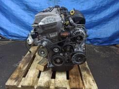 Контрактный двигатель Toyota 1ZZFE 1mod. Установка. Гарантия. A2156