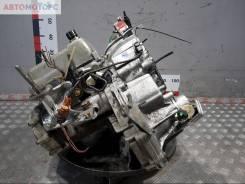 АКПП Citroen XM 1995, 2.1 л, дизель (4HP-18  0225640  20GZ5A)