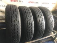 Bridgestone V600, LT 175/80 R14 8PR