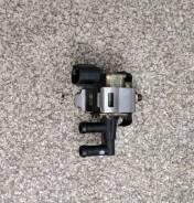 Клапан вакуумный рециркуляции газов MMC Airtrek Galant Colt Lancer ASX