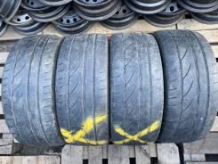 Bridgestone Potenza RE002 Adrenalin, 225/45R17