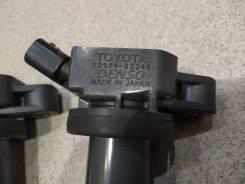 Катушка зажигания Toyota