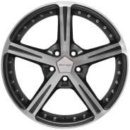 Новые диски 5*114,3 R16 sakura wheels