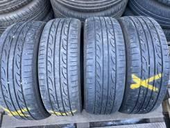 Dunlop SP Sport LM704. летние, б/у, износ 10%