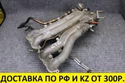 Контрактный впускной коллектор Toyota 2TZFE/2Tzfze T16264