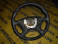 Рулевое колесо для AIR BAG (без AIR BAG) для Great Wall Hover H5