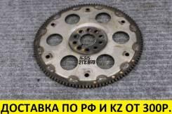 Контрактный маховик Toyota many# Оригинал T16315