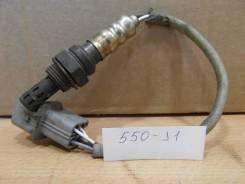 Лямбда-зонд Датчик кислородный Nissan MOCO MG21S, K6A 550-J1